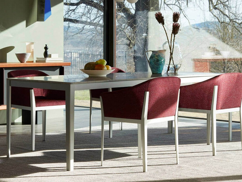 CASSINA - COTONE TABLE