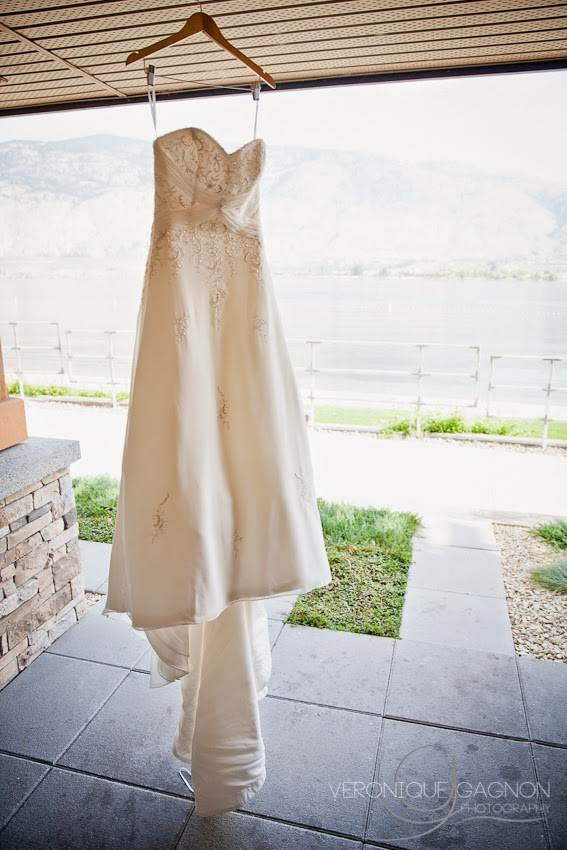 Victoria BC Wedding Photographer, Veronique Gagnon Photography, Osoyoos Wedding
