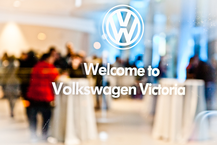 VW Grand Opening (125 of 82).jpg
