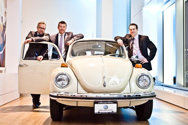 VW Grand Opening (178 of 82).jpg