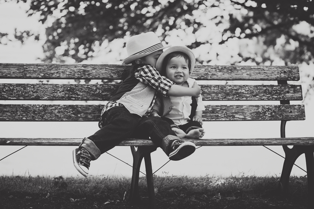 Veronique Gagnon Photography- Victoria BC- Family Session