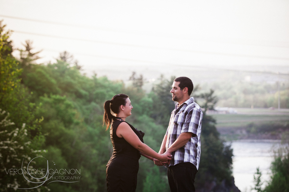 Veronique Gagnon Photography-Wedding Photography-Vancouver Islan
