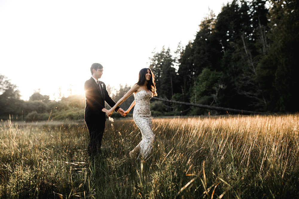 Veronique Gagnon Photography, Victoria BC, Vancouver Island, Wed