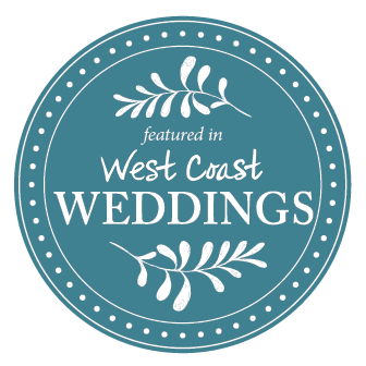 https://westcoastweddings.com/english-inn-wedding-infused-stunning-fall-colours/