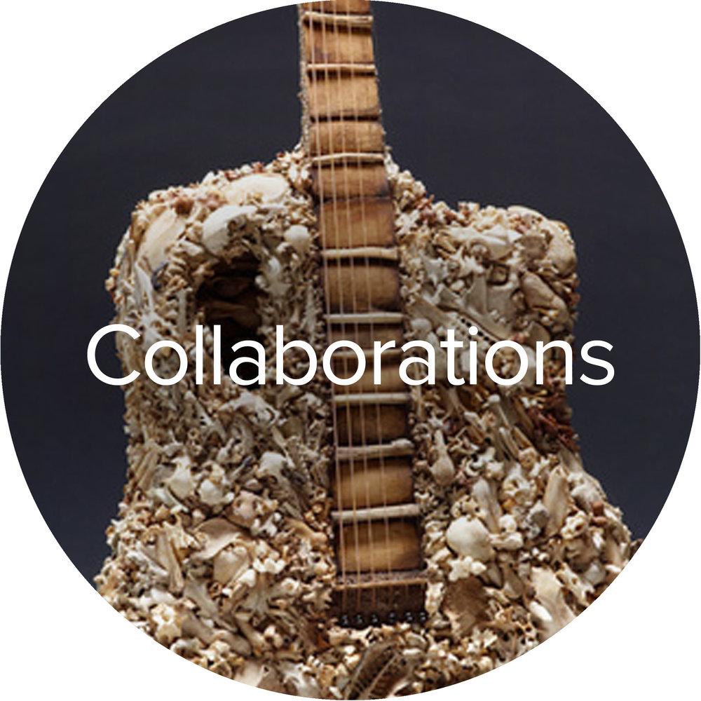 Bone Guitar.jpg