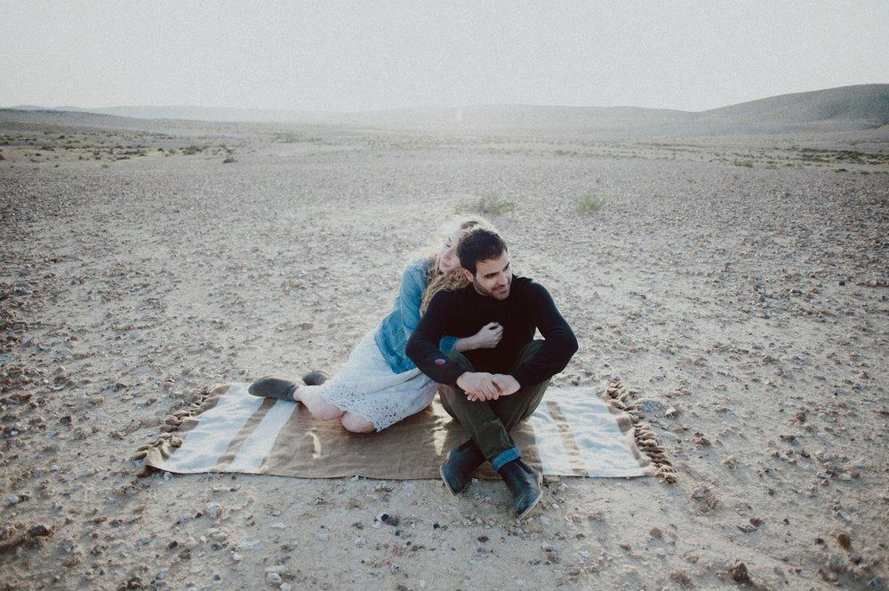 rebbeca-or desert session-30.jpg