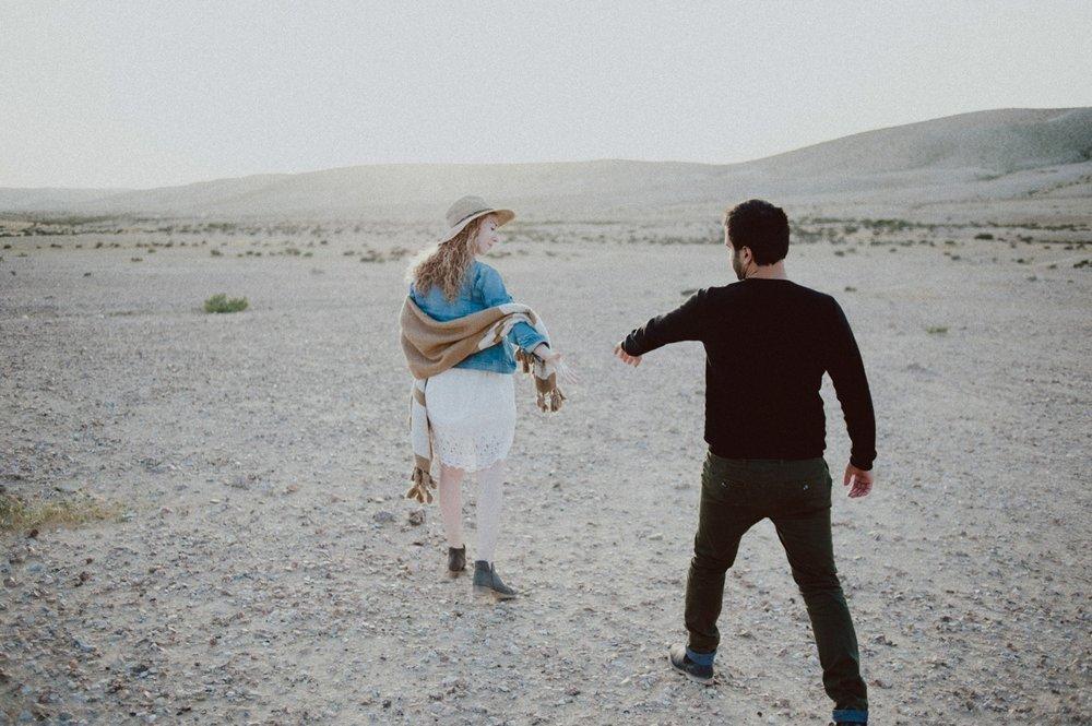 rebbeca-or desert session-55.jpg