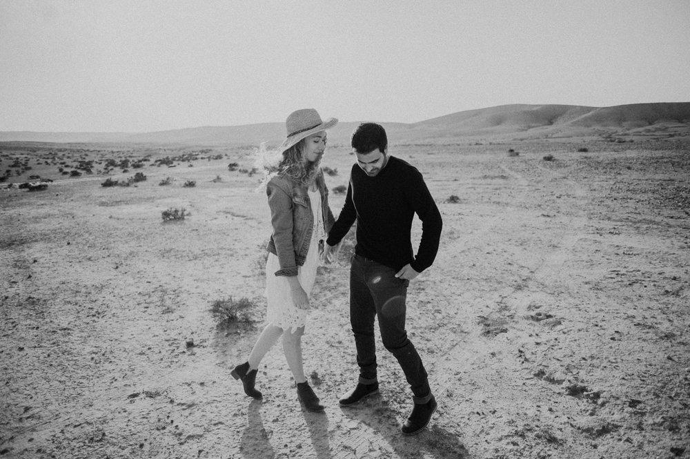 rebbeca-or desert session-1.jpg