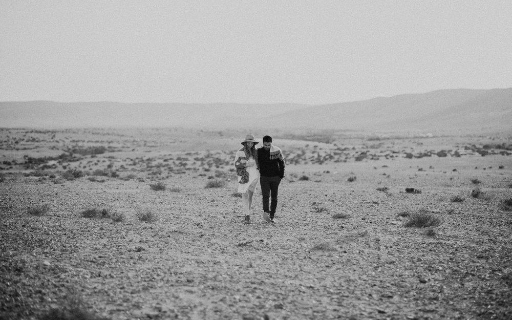 rebbeca-or desert session-20.jpg