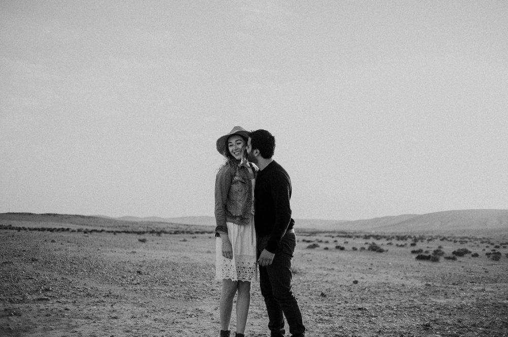 rebbeca-or desert session-22.jpg