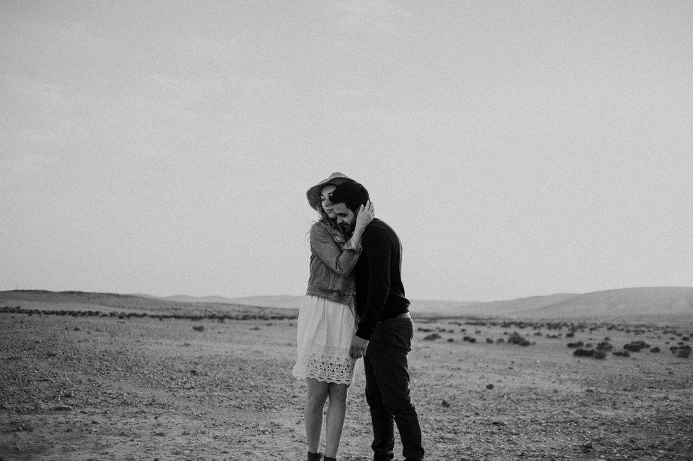 rebbeca-or desert session-23.jpg