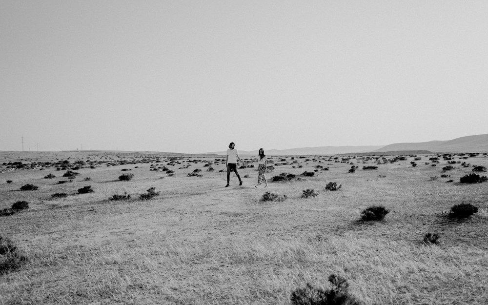 desertvibeliyanki-49.jpg