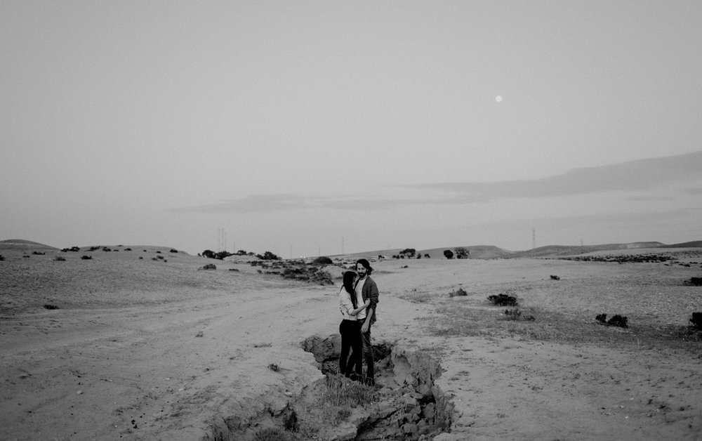 desertvibeliyanki-309.jpg