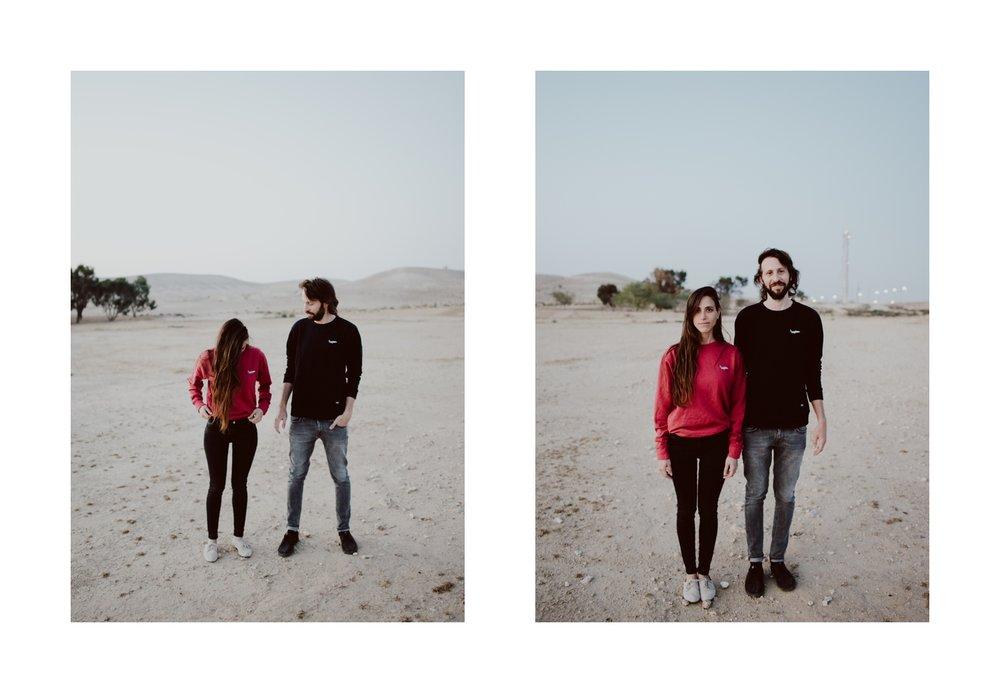 desertvibeliyanki-358.jpg