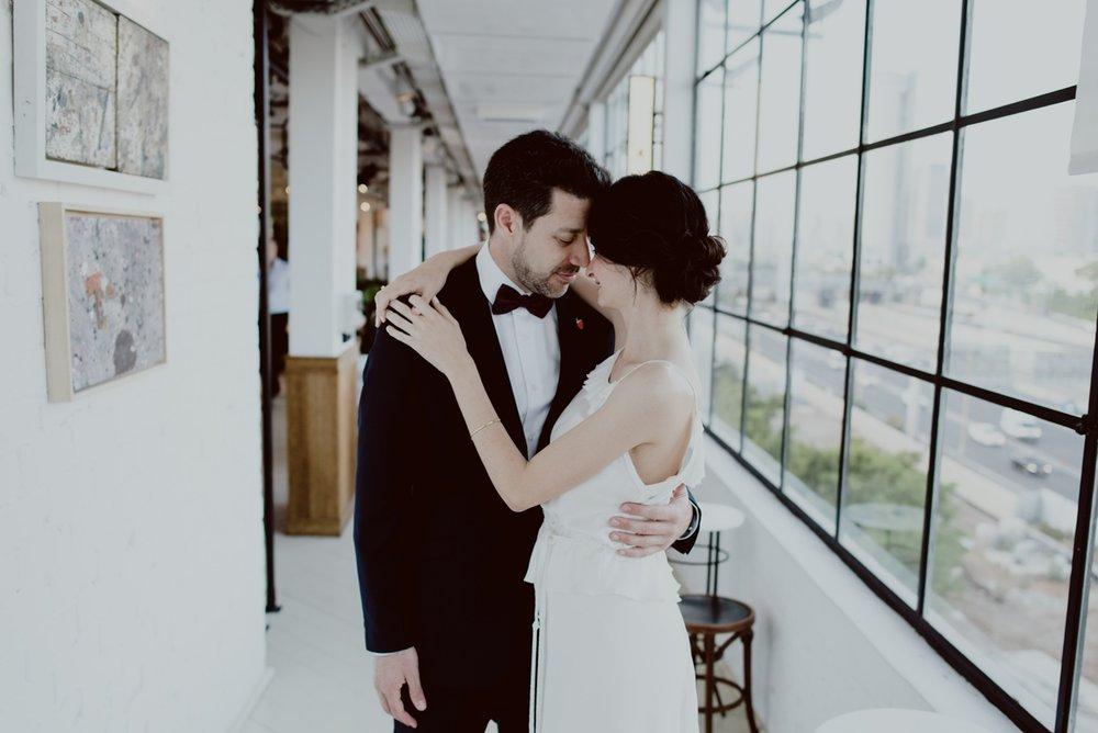 NovRoi wed-244.jpg