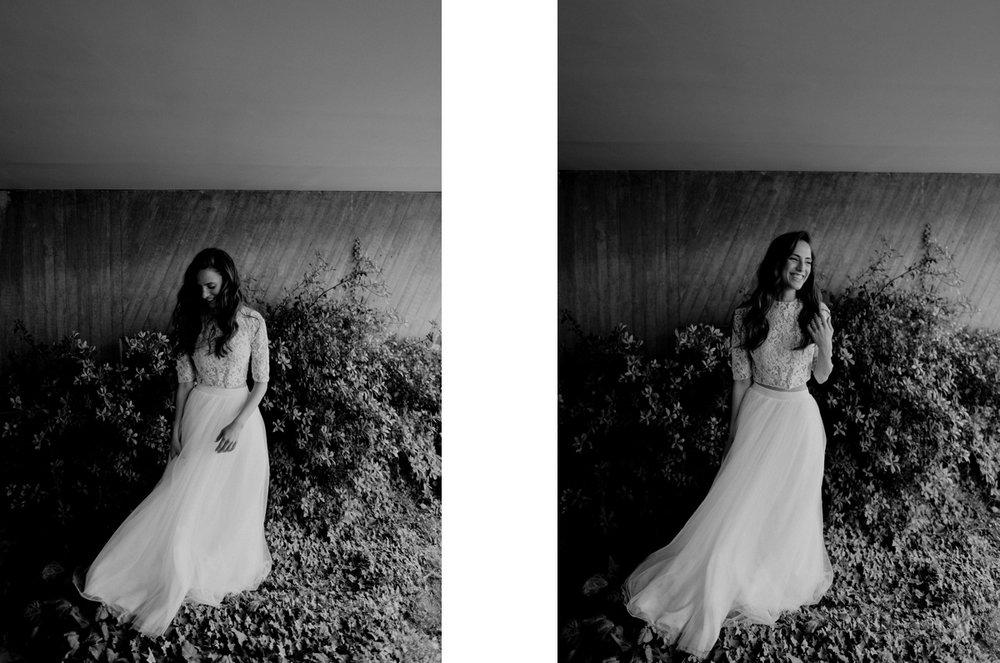 LiYanki wed-221.jpg