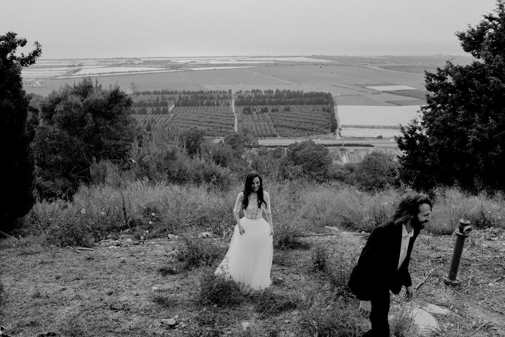 LiYanki wed-374.jpg