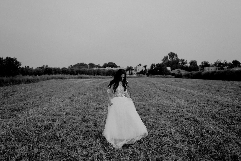 LiYanki wed-454.jpg