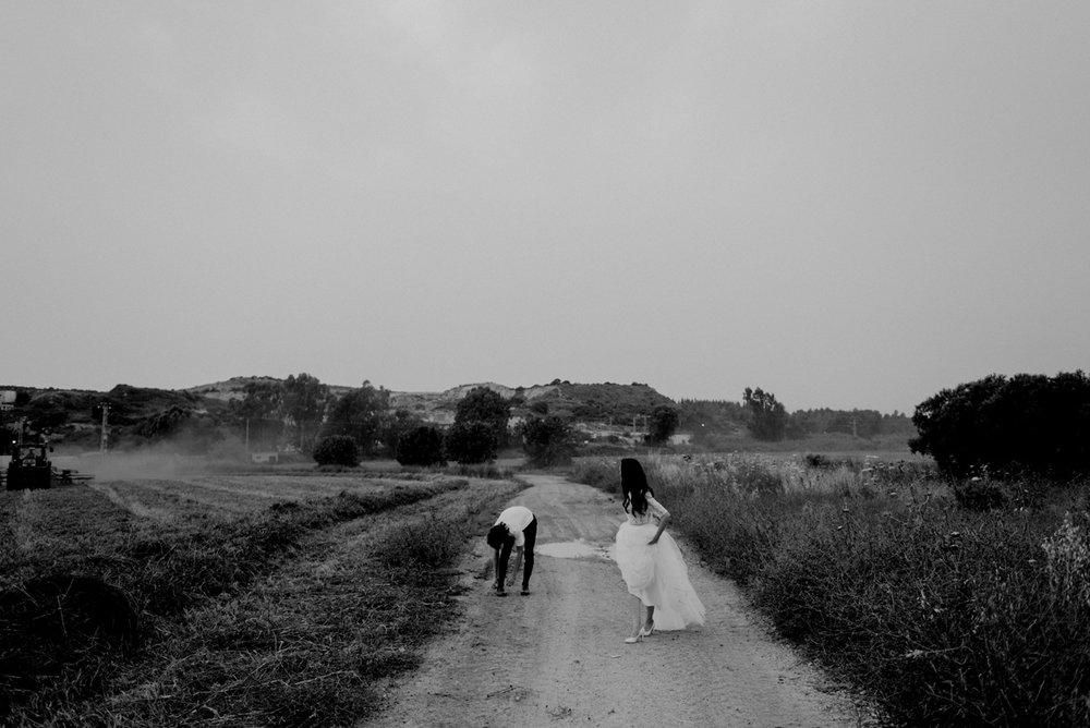 LiYanki wed-488.jpg