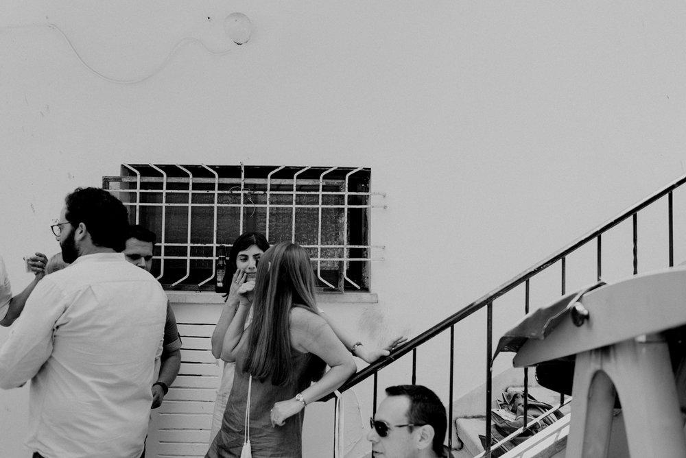 home ceremony-913.jpg