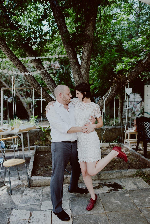 home ceremony-1046.jpg