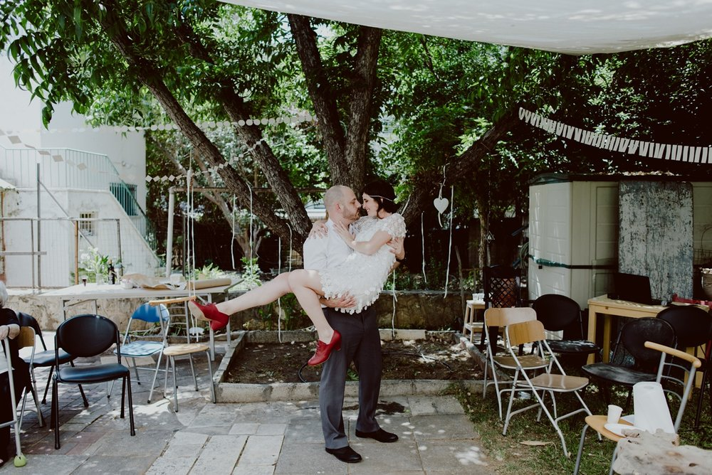 home ceremony-1070.jpg
