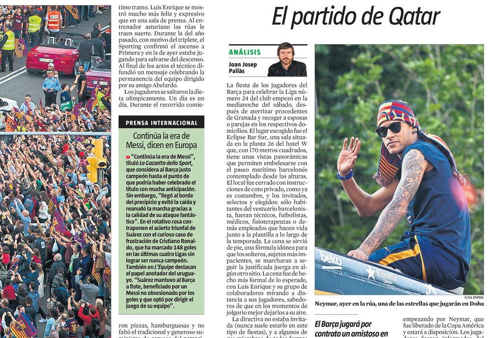Alves - FC Barcelona (Spain)