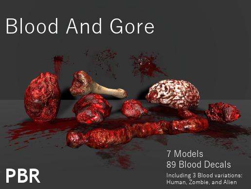 BloodAndGore_516_389.png