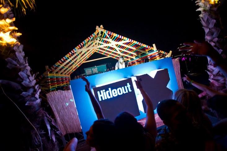 Hideout Kalypso - hideoutfestival.com 2.jpg