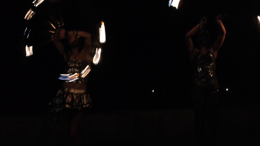 Fire Performer 1 _ Unknown 2013 0256.png