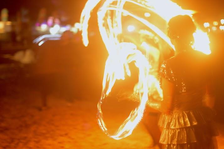 Fire Performer 1 _ Unknown 2013.jpg