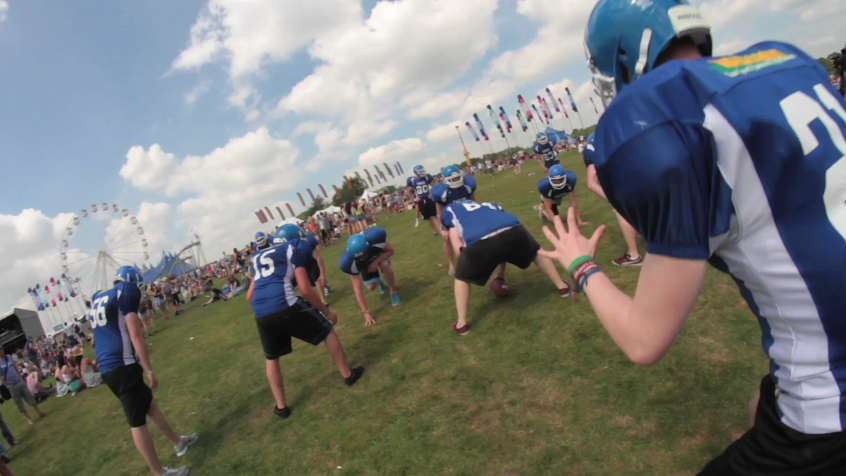 American Football 17 _ Parklife 2013.png