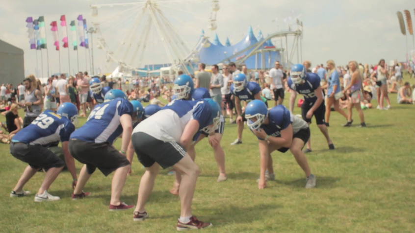 American Football 19 _ Parklife 2013.png