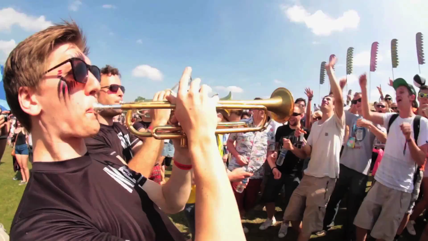 Brass Band _ Parklife 2013 0695.png