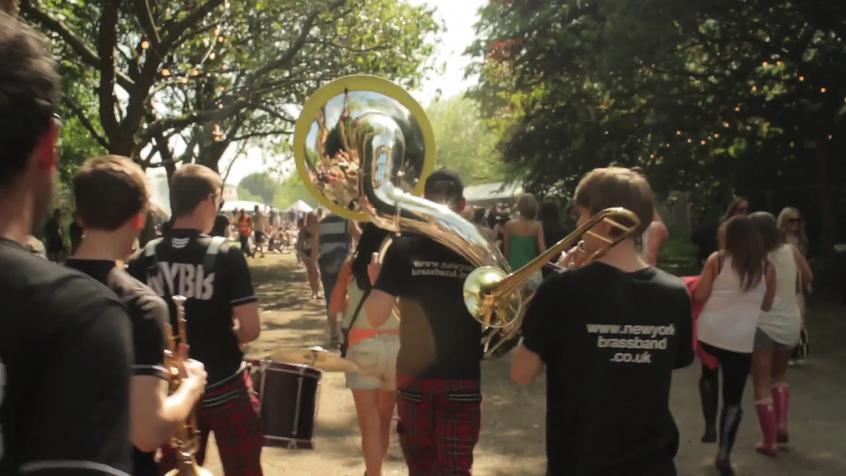 Brass Band _ Parklife 2013 1058.png