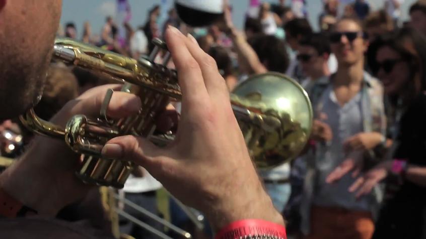 Brass Band _ Parklife 2013 1277.png