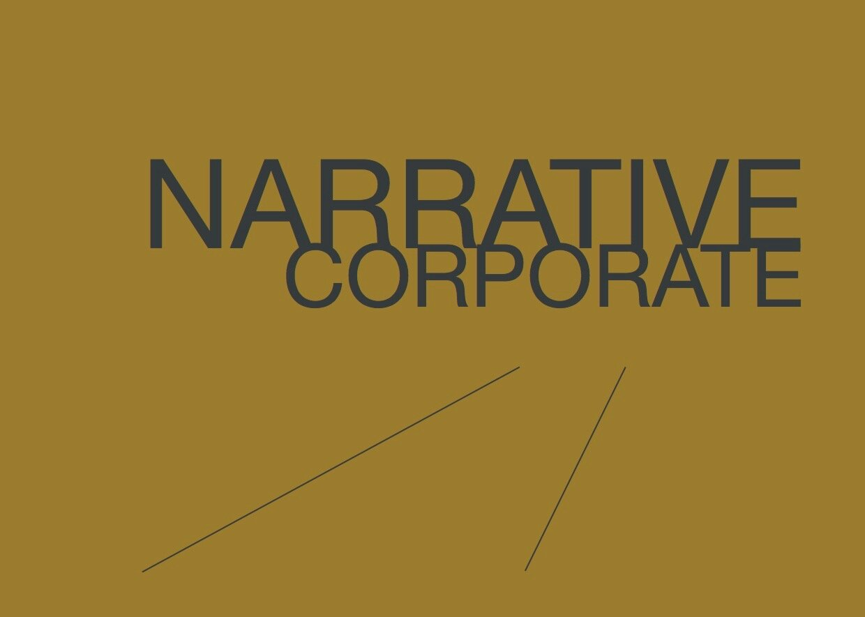 NARRATIVE CORPORATE