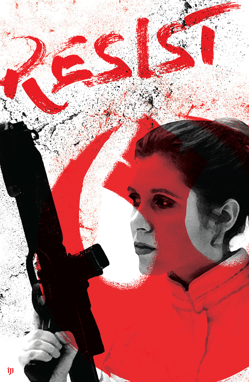 Leia Resist.jpg