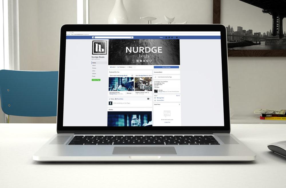 nurdge computer.jpg