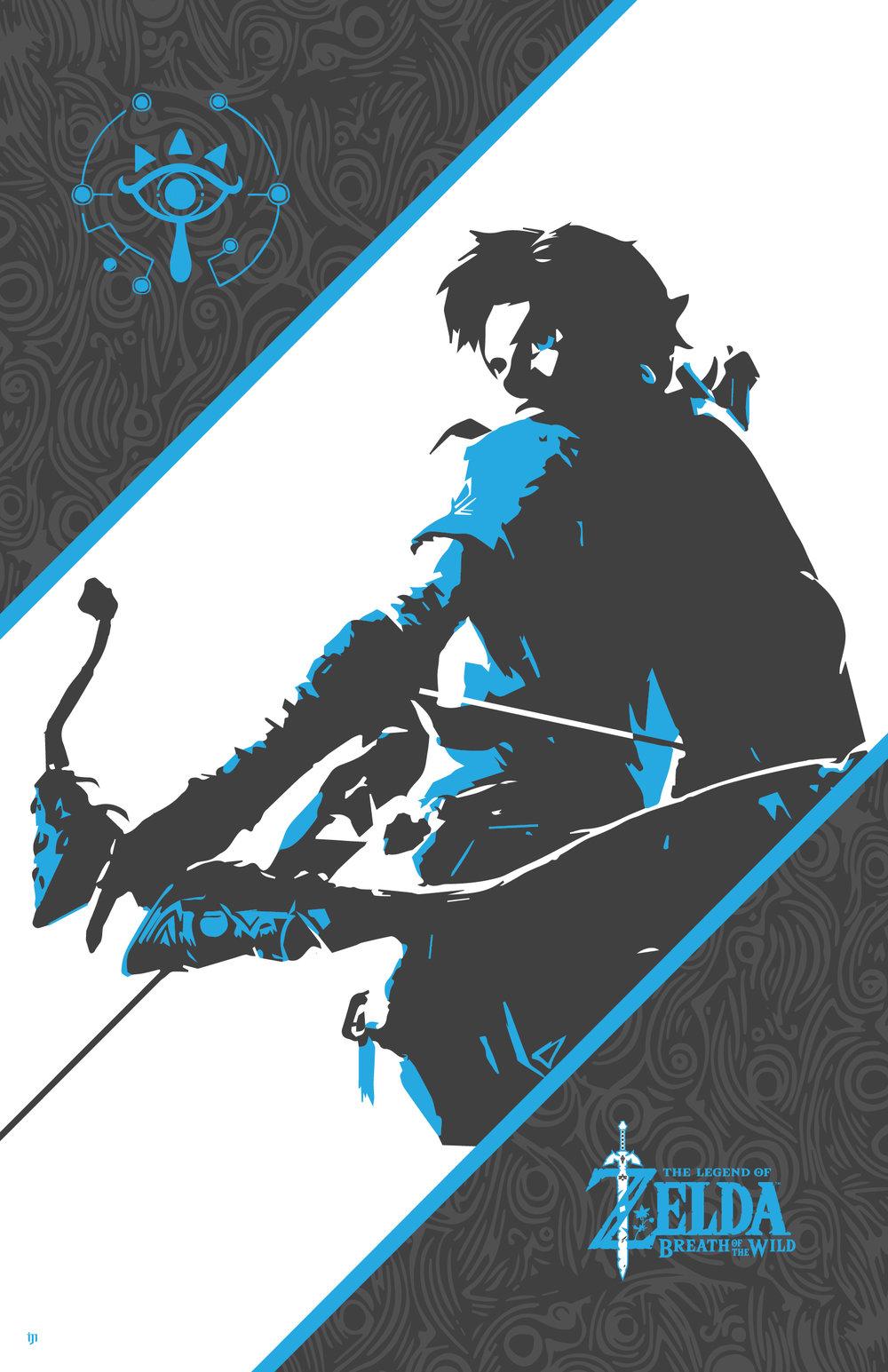 Zelda_Final.jpg