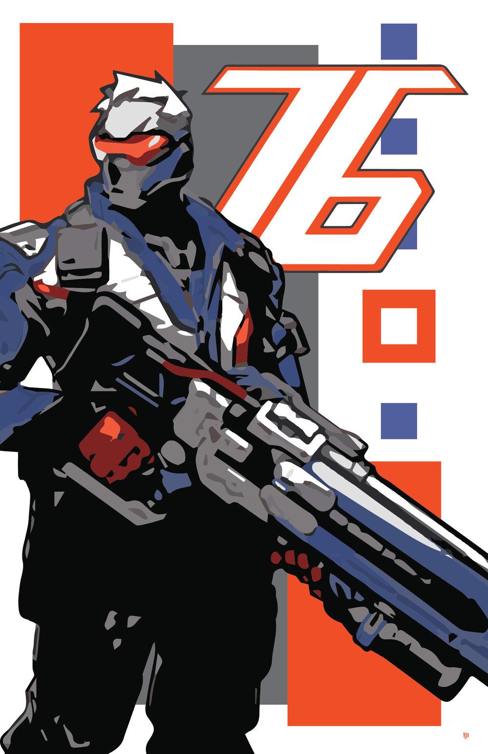 Soldier76_Final.jpg