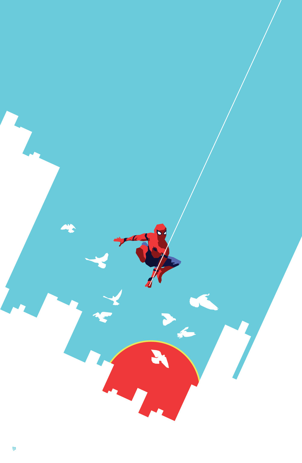 Spiderman-07.jpg