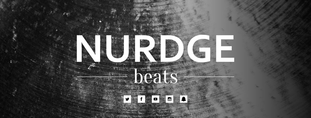 Nurdge beats Facebook Cover Photo