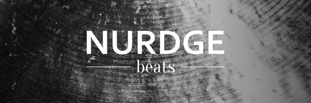 Nurdge Beats Twitter Banner