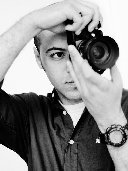 Fotograaf+Omar+Lahmar+square.jpg
