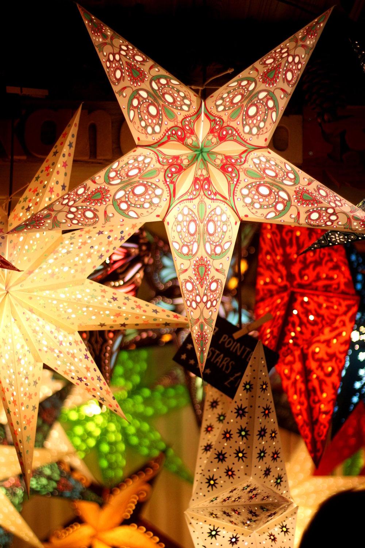 Star lanterns.JPG