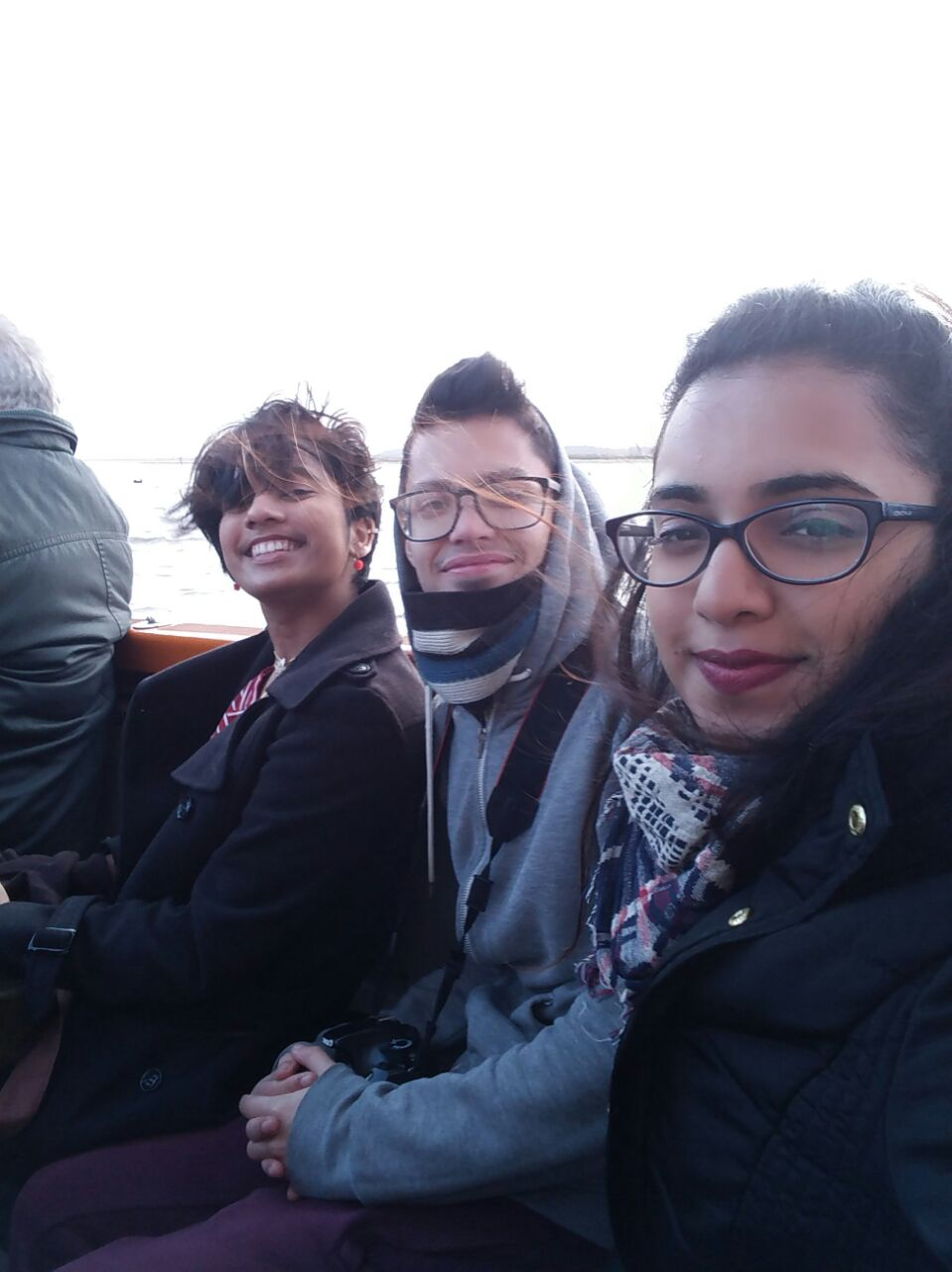 1. On the boat.jpg