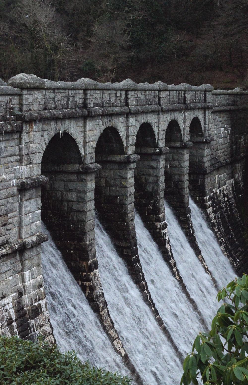 2. Burrator Dam.jpg