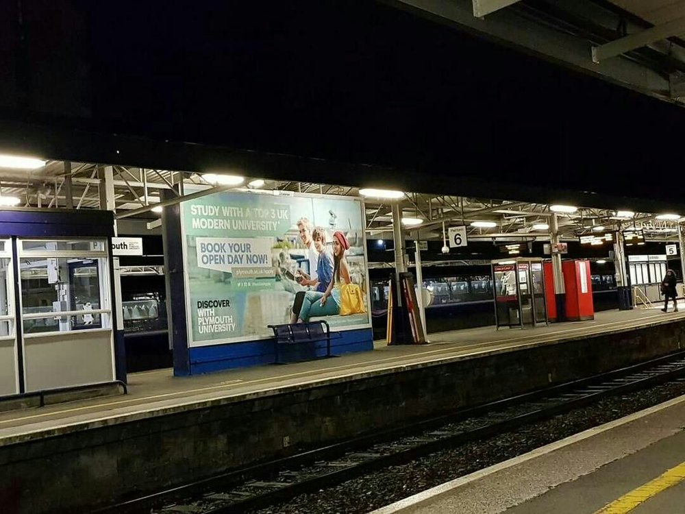 2. At the train station.jpeg