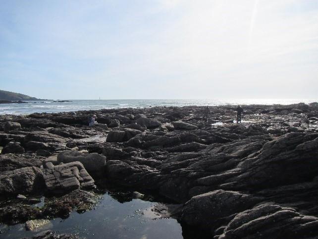 Wembury beach 2.jpg